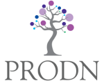 prodn-logo.png